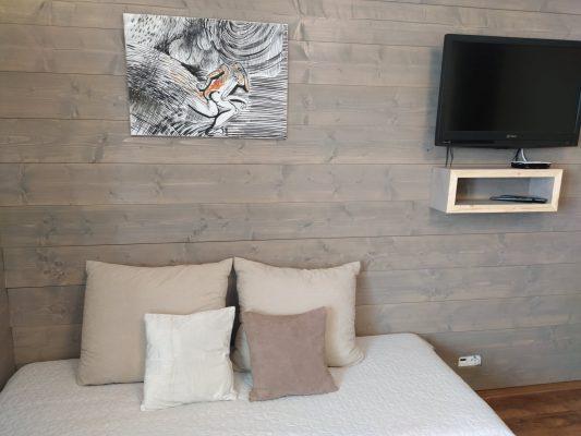 apartmany-adavy-apartman-ilanovo3