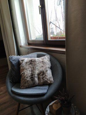 apartmany-adavy-apartman-ilanovo6