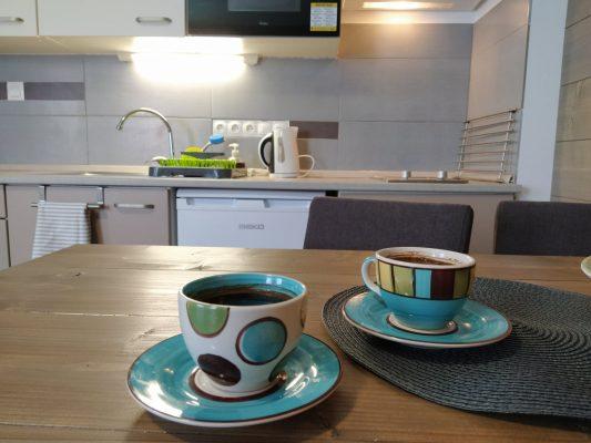 apartmany-adavy-studio-ilanovo1