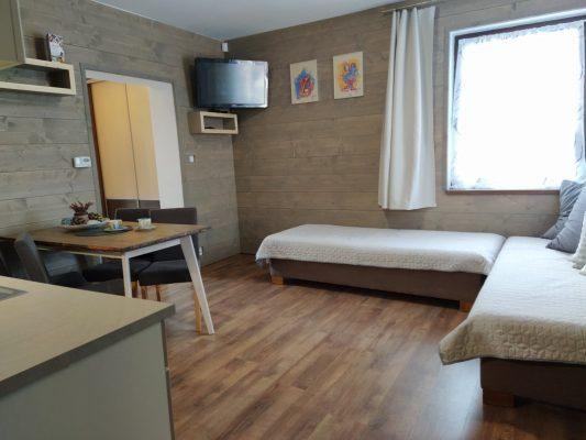 apartmany-adavy-studio-ilanovo5