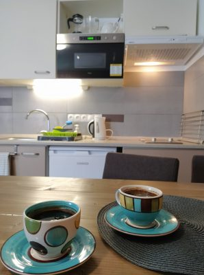 apartmany-adavy-studio-ilanovo7