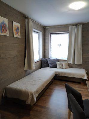 apartmany-adavy-studio-ilanovo8