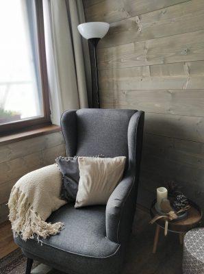 apartmany-adavy-studio-ilanovo9